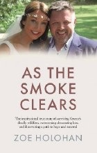 As the Smoke Clears True Story of Surviving Greece