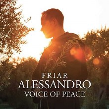 Voice of Peace CD