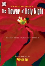 The Flower of Holy Night