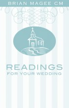 OP - Readings For Your Wedding