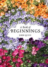 A Book Of Beginnings