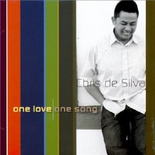 One Love One Song