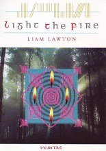Light the Fire Musicbook Peoples Edition