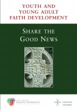 Youth and Young Adult Faith Development