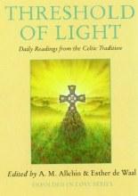 Threshold of Light