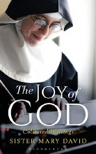 The Joy of God Collected Writings