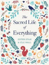 RP Jan15 - The Sacred Life of Everything