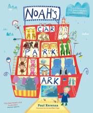 Noah's Car Park: A Multi-Storey Story