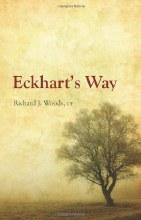 Eckhart's Way
