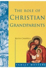 Role of Christian Grandparents