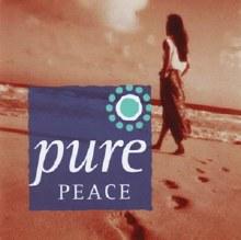 Pure Peace CD