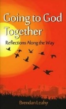 Going to God Together: Reflections Along the Way