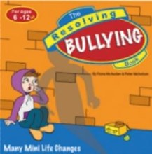 Resolving Bullying