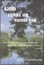 God: Sense or Nonsense