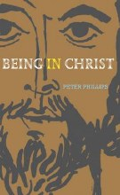 Being in Christ: A Study in Christology