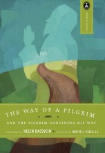 Way of a Pilgrim