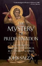 The Mystery of PredestinatIion  2305
