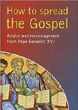 How to Spread the Gospel