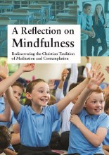 A Reflection On Mindfulness