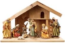 89896 A Star Is Born  nativity