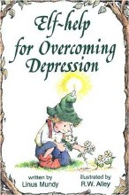 Elf Help for Overcoming Depression