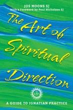 The Art of Spiritual Direction