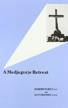 Medjugorje Retreat