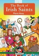 Irish Saints