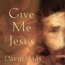 Give Me Jesus music collection