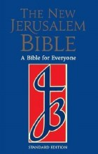 RUC ND - New Jerusalem Bible Standard Edition