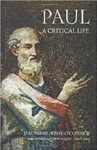 Paul a Critical Life