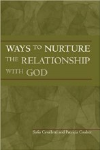 Ways to Nurture the Relationship with God