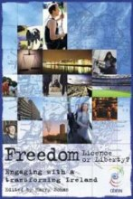Freedom: Licence or Liberty