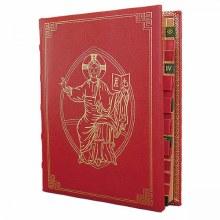 Missale Romanum, Chapel Edition