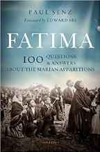Fatima 100 Questions and Answers on the Marian App