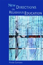 New Directions in Religious Education