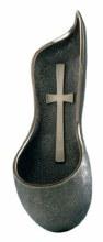 Holy Water Font - Genesis