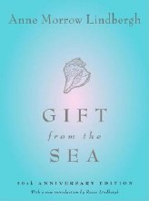Gift From the Sea, 50th Anniversary Edition