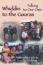 Whiddin to the Gauras