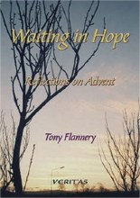 Waiting in Hope : Reflections on Advent