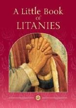 Little Book of Litanies