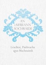 An tAifreann Sochraide (The Funeral Mass)