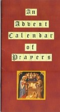 Advent Calendar Prayers