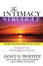 INTIMACY STRUGGLE