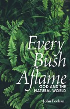 Every Bush Aflame God and the Natural World