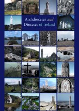 Archdioceses and Dioceses of Ireland