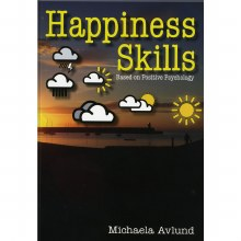 Happiness Skills