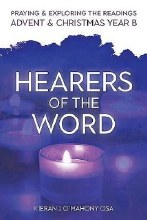 Hearers of the Word Year B, Advent and Christmas