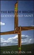 GNAS NA FEILE BRIDE - Rites of the feast of Brigid