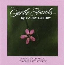 Gentle Sounds Vol 1 CD